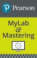Mylab Statistics -- Standalone Access Card