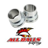 All Balls Front Wheel Spacers 11-1087