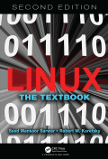 Linux: The Textbook, Second Edition provides comprehensive coverage of the contemporary use of the Linux operating system for every level of student or practitioner, from beginners to advanced users