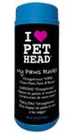 Pet Head Ph10403 Pet Head Ph10403 - Orangelicious