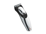 Wahl 9639-700 Haircut & Beard Clipper New In The Box