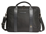 """""""Travelpro Executive Choice (15.6"""""""") - Black Brand New Includes Limited Lifetime Warranty, The Travelpro Executive Choice Checkpoint Friendly 15.6"""""""" Slim Brief is perfect for today's business and frequent travelers"""