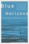 Winner Of The National Outdoor Book Award For Literature When Beth Leonard and her partner, Evans Starzinger, returned from a three-year, 35,000 mile circumnavigation, they thought they were done with offshore voyaging