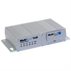 Multi-Tech MultiModem Cell Cellular Modems