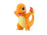 Takaratomy Pokemon X & Y Monster Collection Figure Mc-003 - Charmander