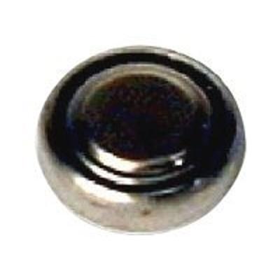 Energizer 377bpz No. 377 - Battery Sr66 Silver Oxide 26 Mah - Silver