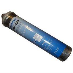 Everpure EV9668-46 BW400 Replacement Water Filter Cartridge