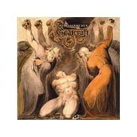 Goatcraft - The Blasphemer (Music CD)