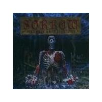Sorrow (The) - Hatred And Disgust/Forgotten Sunrise EP (Music CD)