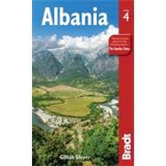 Albania, 4th