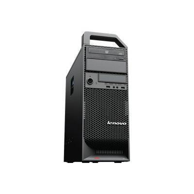 ThinkStation S20 4105 - Xeon W3550 3.06 GHz