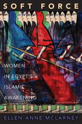 In the decades leading up to the Arab Spring in 2011, when Hosni Mubarak's authoritarian regime was swept from power in Egypt, Muslim women took a leading role in developing a robust Islamist presence in the country's public sphere