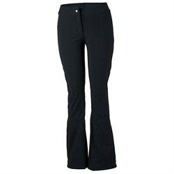Obermeyer Bond Womens Ski Pants