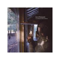 Machinefabriek - Secret Photographs (Music CD)