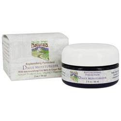 RP Daily Moisturizer Valley Green Naturals 2 oz Lotion