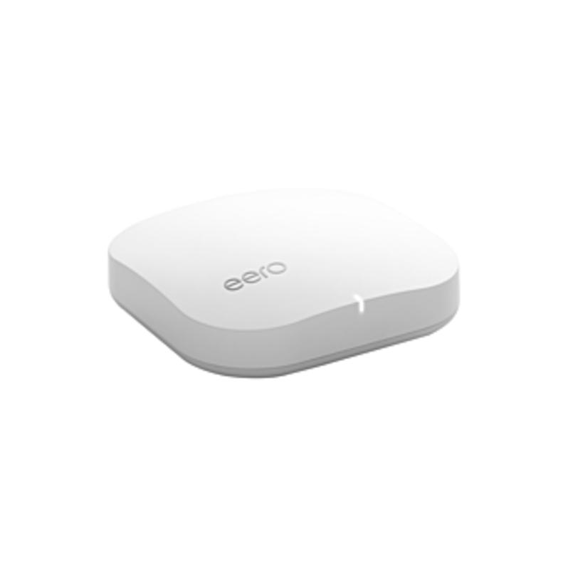 Eero Home Wifi System (1 Eero   2 Eero Beacons), 2nd Generation
