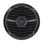 Rockford Fosgate Rm1652b Prime Series Marine Full Range Speakers - Whi