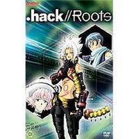 Hack /  / Roots Vol.1