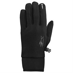 Seirus Wizard Sound Touch Xtreme All Weather Gloves