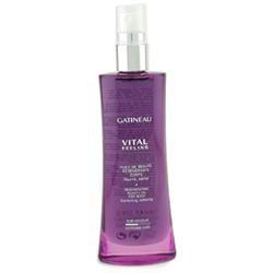 Vital Feeling Regenerating Beauty Oil For Body 100ml/3.3oz