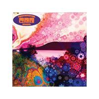 Chris Robinson Brotherhood - Phosphorescent Harvest (Music CD)