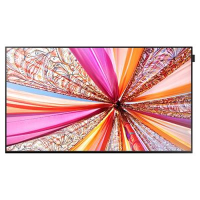 Samsung Electronics Dm55d Dm-d Series 55 Direct-lit Led Display