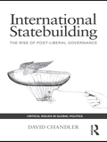 International Statebuilding