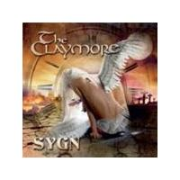 Claymore (The) - Sygn (Music CD)