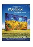 IMAX Van Gogh: Brush With Genius (Blu-ray) /BR