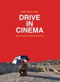 Drive in Cinema offers Žižek-influenced studies of films made by some of the most engaging and influential filmmakers of our time, from avant-garde directors Jean-Luc Godard, Werner Herzog, Alexander Kluge, Pier Paolo Pasolini and Vera Chytilová, to independent filmmakers William Klein, Oliver Ressler, Hal Hartley, Olivier Assayas, Vincent Gallo, Jim Jarmusch and Harmony Korine