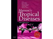 Elsevier Science Health Science Div 9780702051012