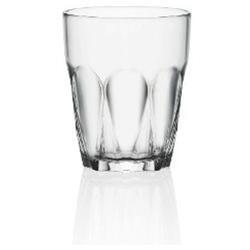 Bormioli Rocco Perugia Small Juice Glass, Set of 6