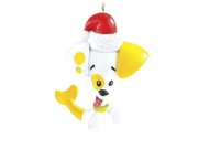 Bubble Guppies Christmas Ornament Bubble Puppy