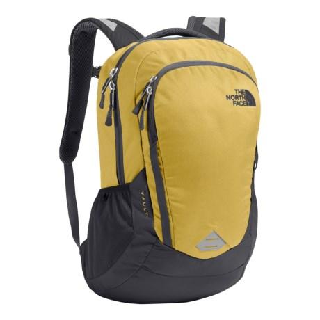Vault 28l Backpack (for Men)