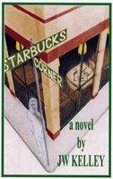 Starbucks Corner