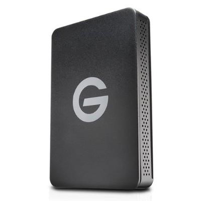 G-technology 0g05217 Ev Series Reader Atomos Master Caddy Edition