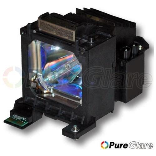 Projector Lamp MT70LP 456-8946 for NEC MT1075 MT1075plus MT1075G DUKANE ImagePro 8946