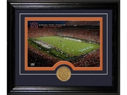 Auburn University Jordan Hare Stadium Desktop Photomint