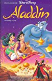 Aladdin (Un clásico de Walt Disney) [VHS]