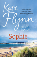 A fabulous contemporary romance from the bestselling author Katie FlynnShe can hardly believe it's happening…Not so long ago Sophie had been the type of girl who could only make friends with people as lonely and friendless as herself.And yet now, here she is with a London flat, a job in television and the kind of figure that is beginning to get her noticed