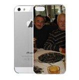 GUO Shop Custom iPhone 5 case and CastigliomeMessarMarimo Una Gita Fuori Porta In the Quel Di Norcia Dove Si Ammira La open beautiful design cover case. accumulate