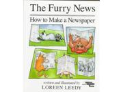 The Furry News