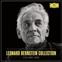 Leonard Bernstein Collection, Vol. 1