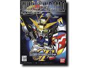Gundam SD-041 Wing Gundam Zero