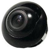 Crimestopper Sv-6819 Embd Cam W Rting Lens