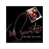 Tito Puente - Special Delivery