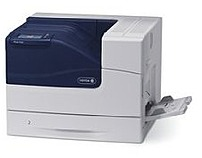 The Phaser 6700 DN color printer accelerates work group productivity, giving you more time to focus on what matters most  the success of your business
