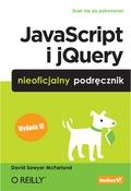 Javascript I Jquery. Nieoficjalny Podr?cznik. Wydanie Iii