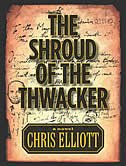 Shroud Of Thwacker