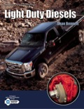 MODERN DIESEL TECHNOLOGY: LIGHT DUTY DIESELS provides a thorough introduction to the light-duty diesel engine, now the power plant of choice in pickup trucks and automobiles to optimize fuel efficiency and longevity
